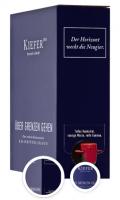 Weingut Kiefer - Über Grenzen gehen - 3 Liter BiB