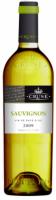 Cruse Sauvignon Blanc IGP