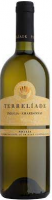 Terreliade Inzolia Chardonnay