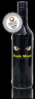 Dark Mark Lakritzlikör 0,70l