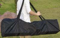 Ersatz-Transport-Bag für Falt-Pavillon 3x3m