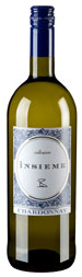 Insieme Chardonnay