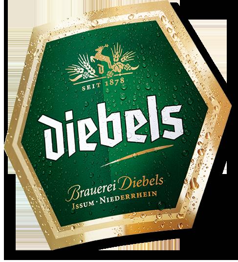 Diebels