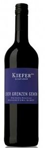 Weingut Kiefer - Über Grenzen gehen