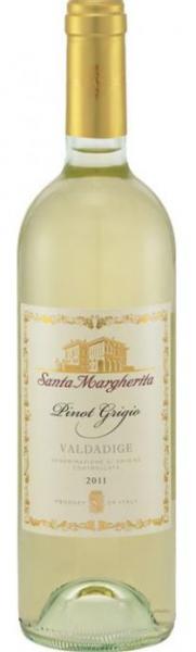 Santa Margharita Pinot Grigio