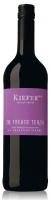 Weingut Kiefer - Die Freude teilen