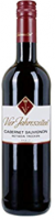 Vier Jahreszeiten Cabernet-Sauvignon trocken