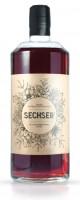 Sasse Sechser 35% 0,70l