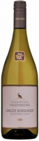 Weingut Königschaffhausen Grauburgunder trocken